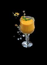 mango_juice-removebg-preview.png