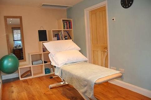 cadinouche-phsyiotherapy.jpg