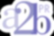 A2b-website-logo.png