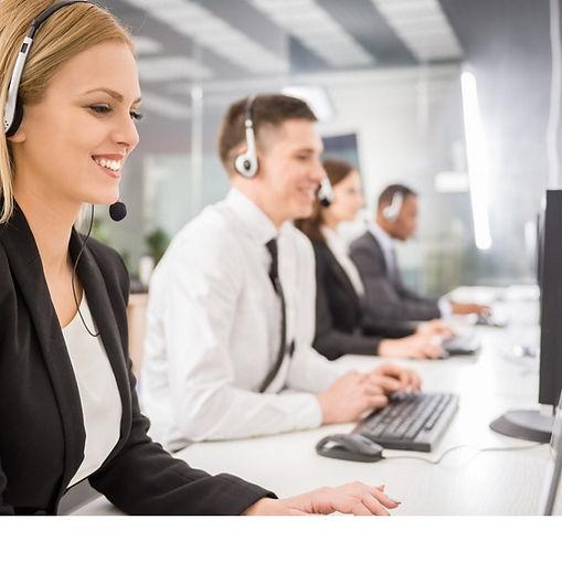 receptionist-team2.jpg