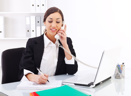 How to the choose the best virtual assistant