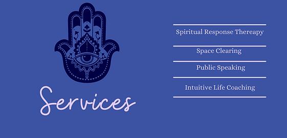 Marla Goldberrg Services.png