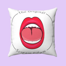 Orginal Scream Pillow.png
