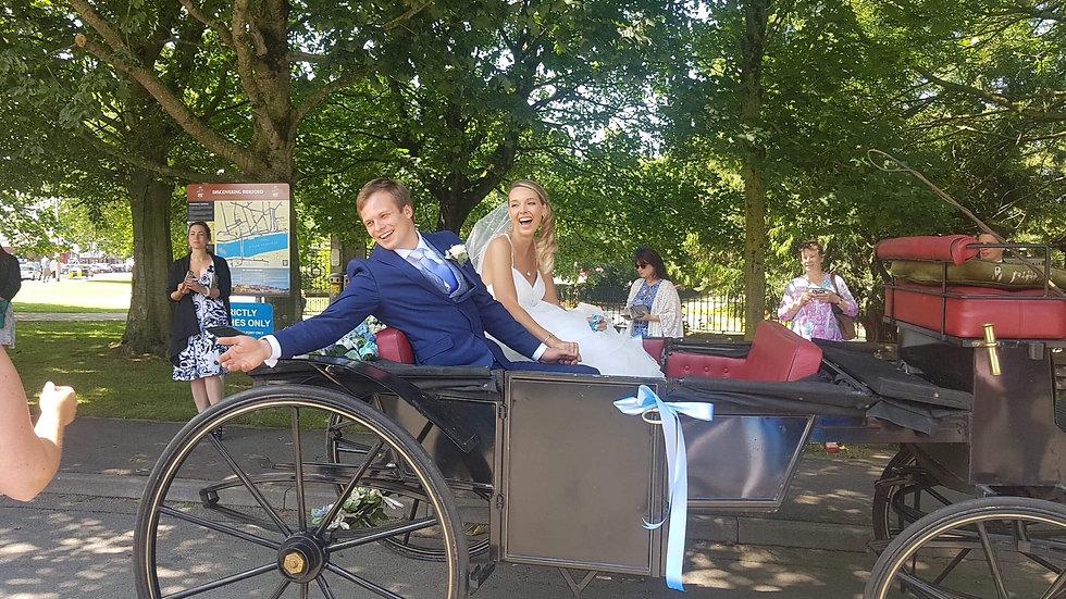 Bride Groom carridge.jpg