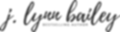 JLB - MAIN LOGO GRAY.png