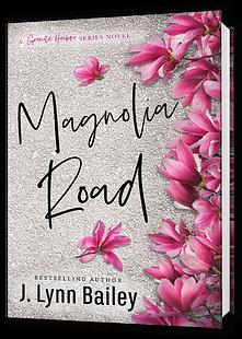 Magnolia-Road-3D-book.png