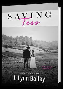 SavingTess-3D-book.png