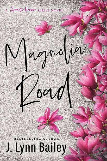 Magnolia Road FOR WEB.jpg