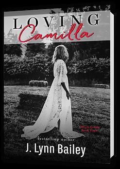 LovingCamillia-3D-book.png