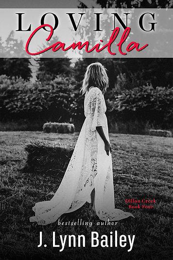 LovingCamillia FOR WEB.jpg