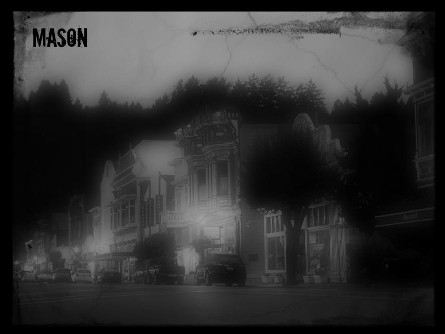 twisted Mason.png