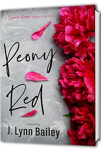 Peony-Red-3D-book.png