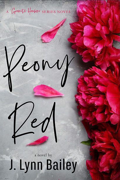 Peony Red FOR WEB.jpg