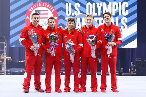mens olympic team.jpg