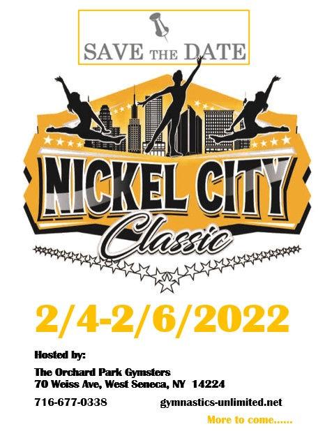 Nickel City Save the date.jpg