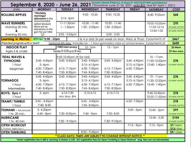 20-21rec schedule.jpg