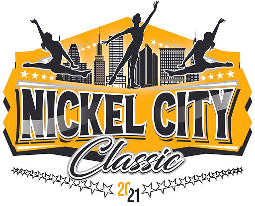 WITH YEAR 2021 NICKEL CITY CLASSIC@4x-80