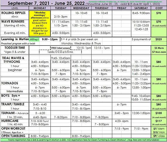 schedule 2021-2022.jpg