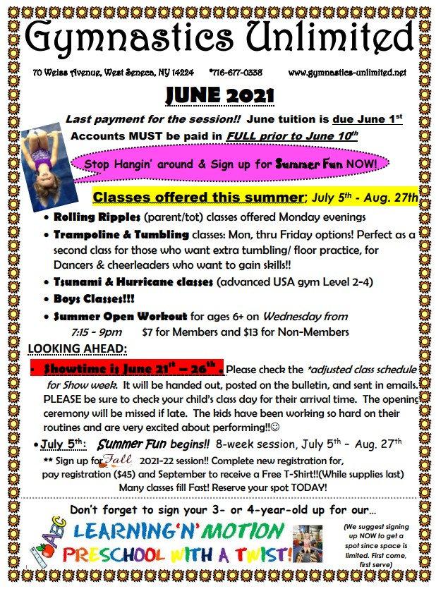 June newslettere.jpg