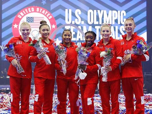 girls olympic team.jpg