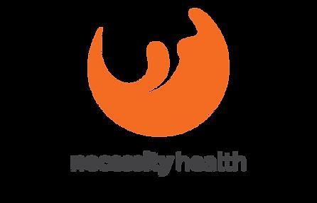 nec-health-ver-cmykArtboard 1.png