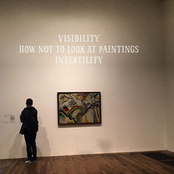 10. visibility
