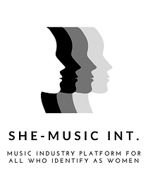 She-music int..png