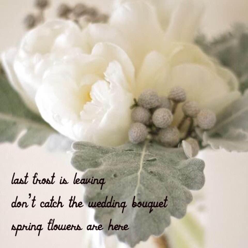 26 bouquet