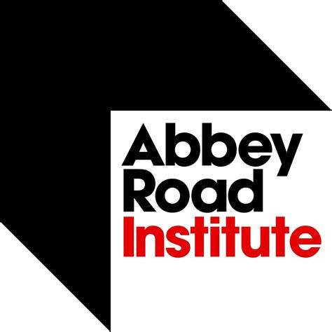 Abbey Road Inst.