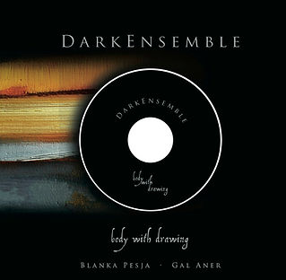 dark-ensemble_book-incl-cd.jpg