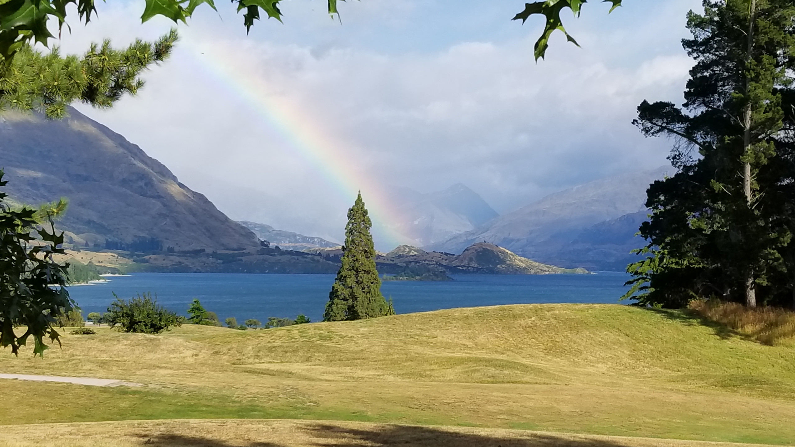 Wanaka, New Zealand activities, New Zealand tours