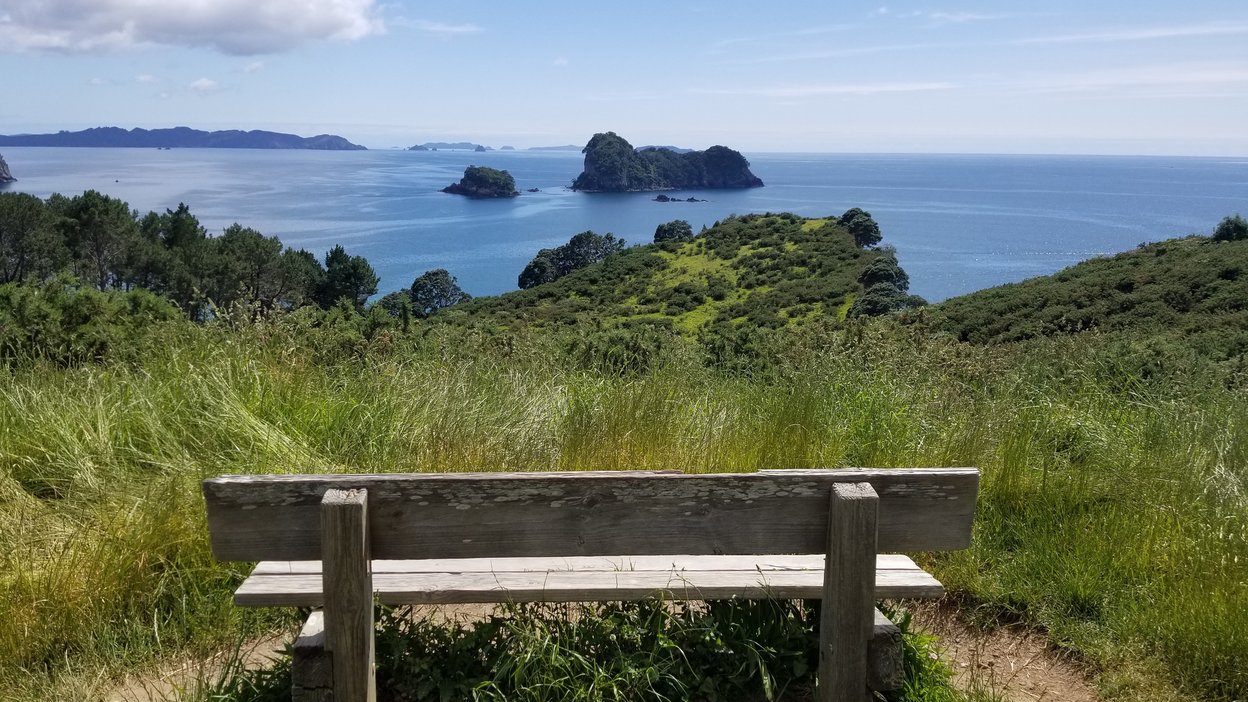 Coromandel peninsula New Zealand. New Zealand attractions, New Zealand activities