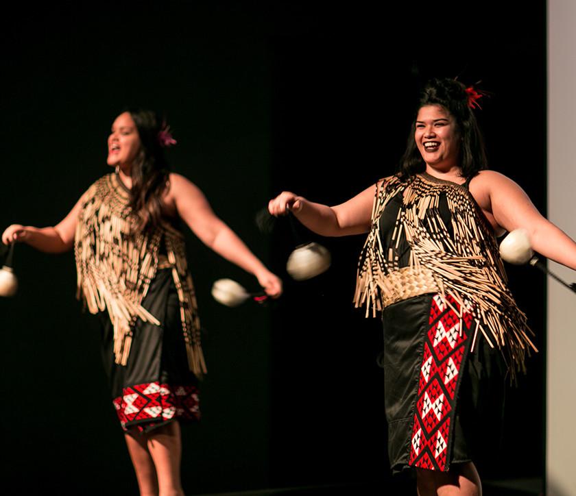 Обзорная экскурсия по Окленду в английской группе, музей, маорийское шоу, Новая Зеландия