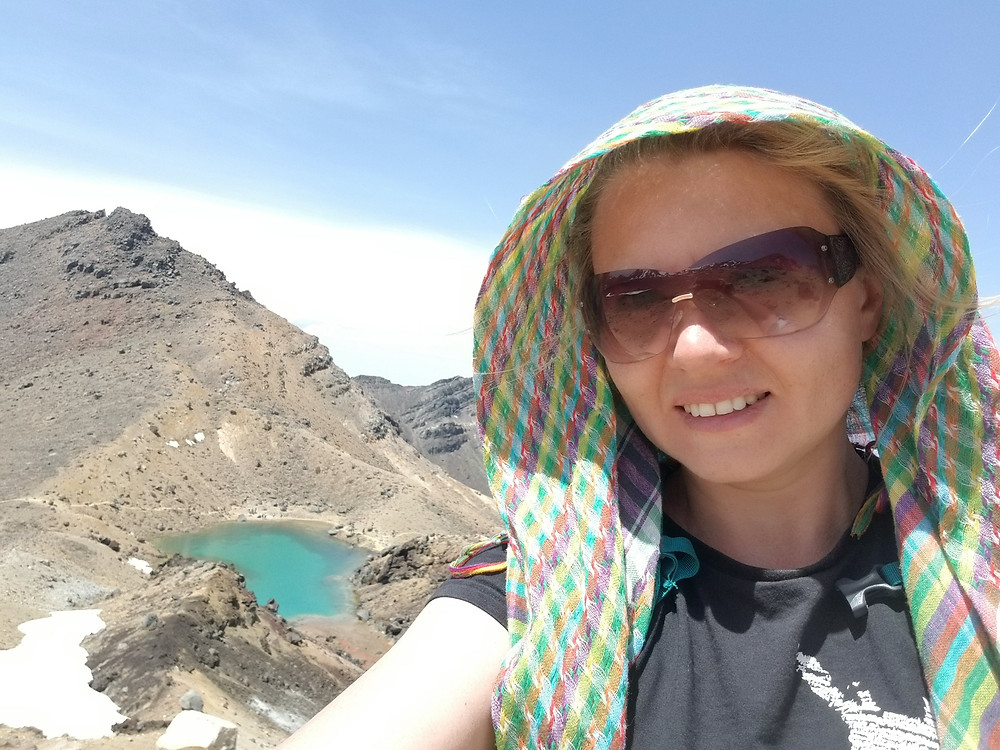 Tongariro Crossing, New zealand activities, New Zealand tours, New Zealand travel blog
