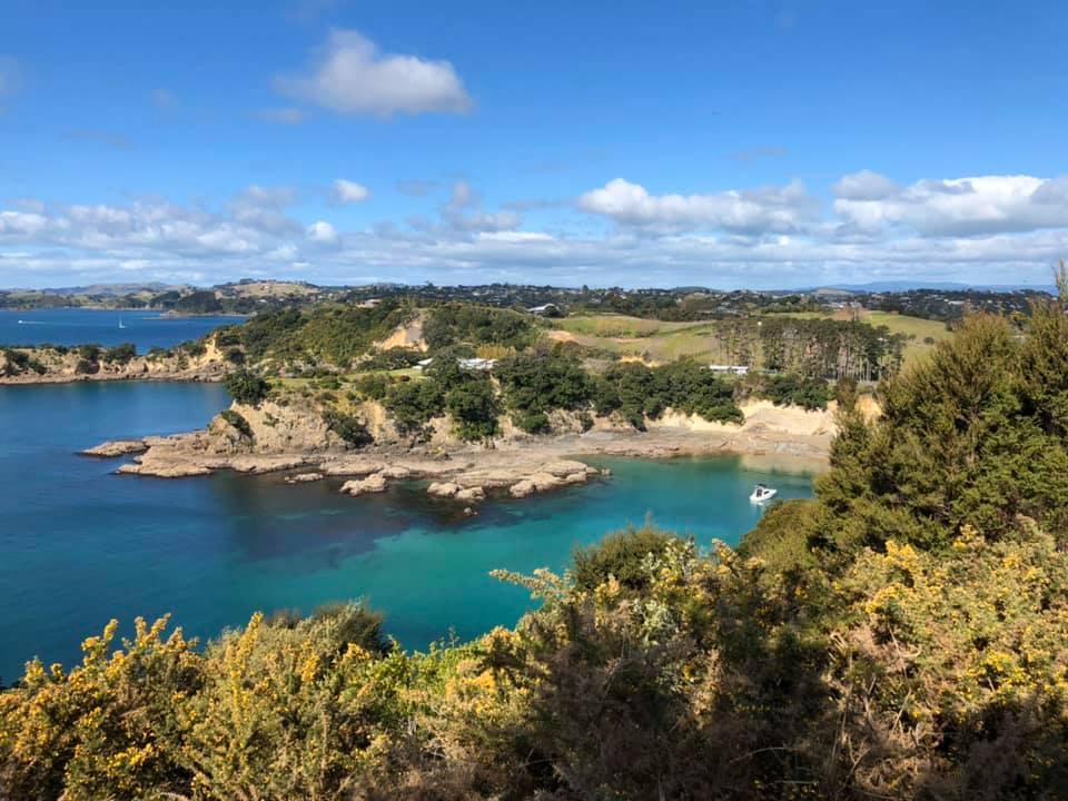 Waiheke island, Auckland, New Zealand attractions, New Zealand activities