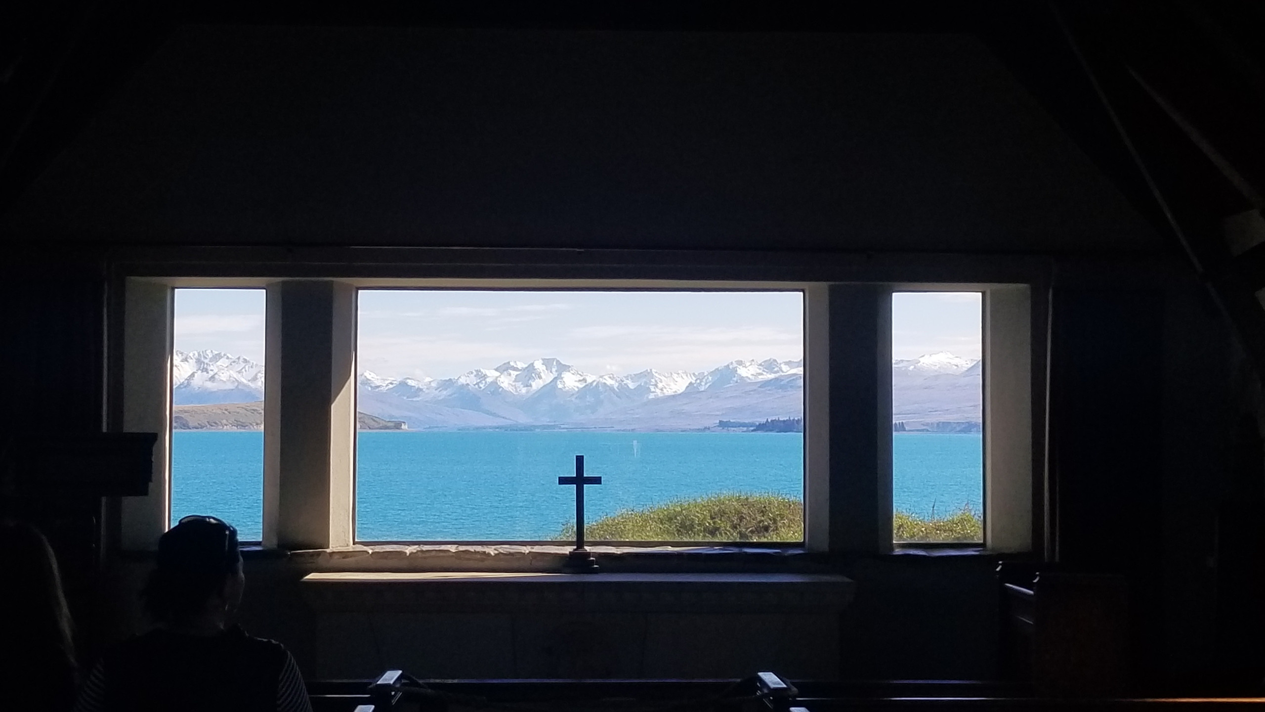 Tekapo, New Zealand activities, New Zealand tours