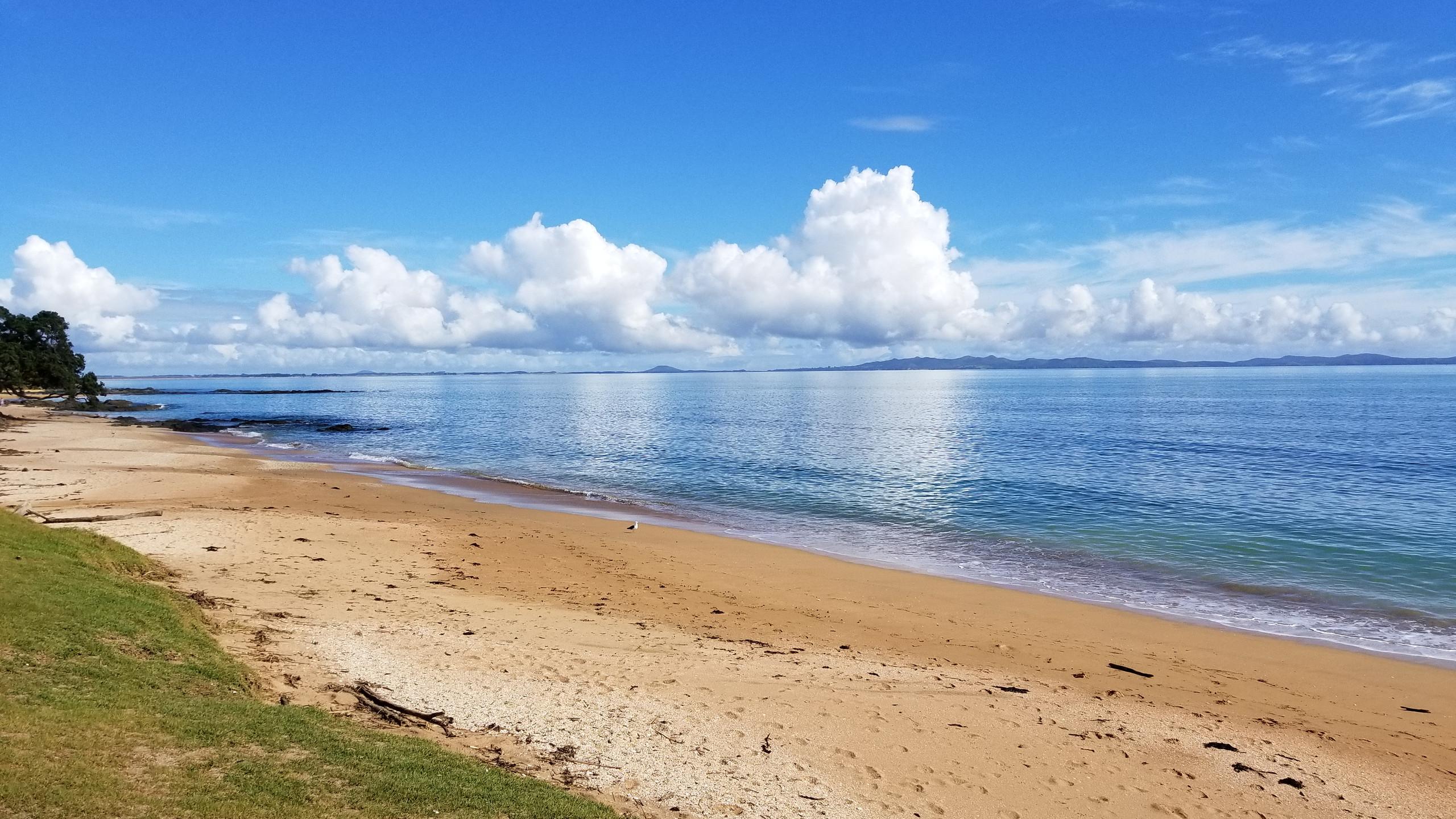 Paihia, Bay of Islands, New Zealand attractions, New Zealand activities