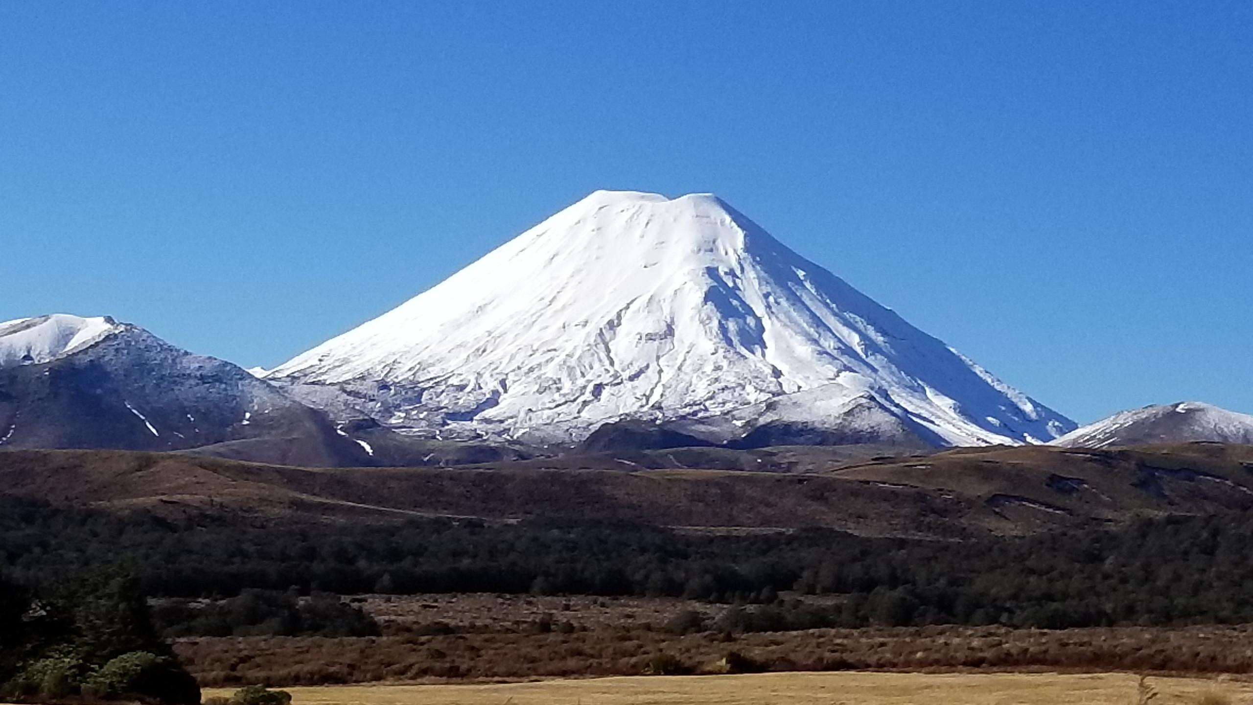Mt Ruapehu, New Zealand attractions, New Zealand activities