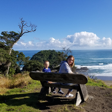 JustGoThereNZ travel agency reviews, New Zealand