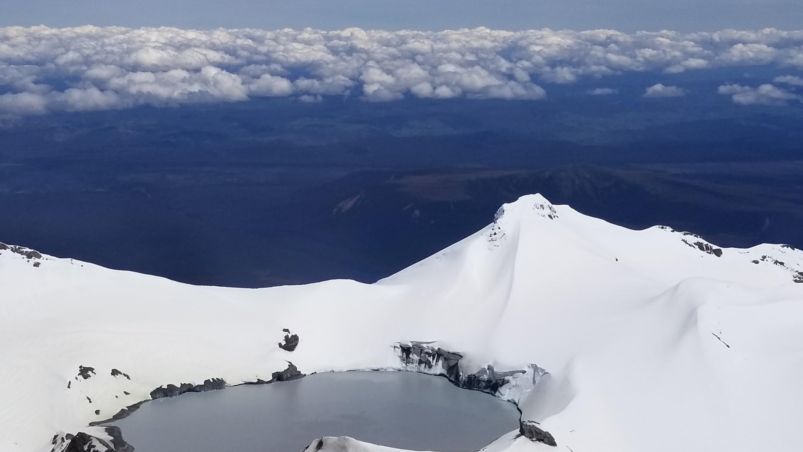 Tongariro national park, New Zealand attractions, New Zealand activities