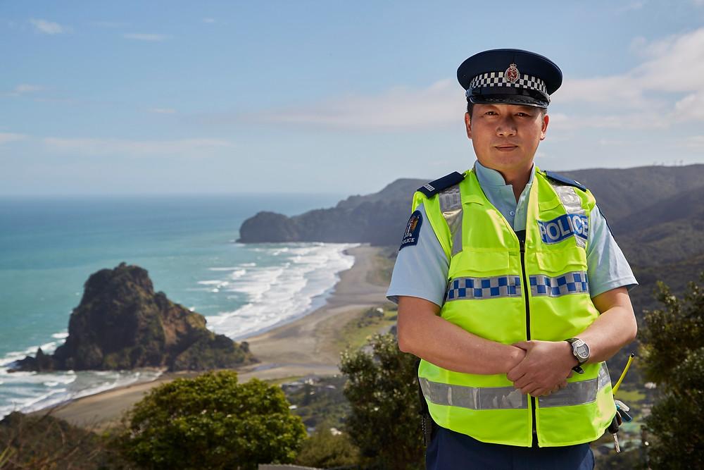 безопасность в Новой Зеландии, туры в Новую Зеландию