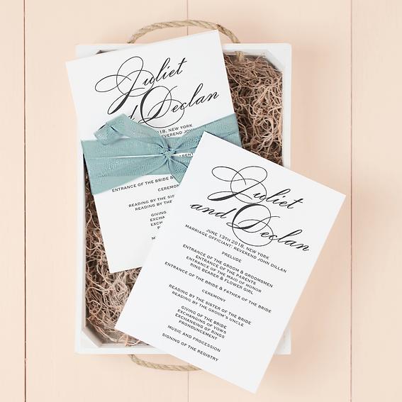 Vendor Spotlight Basic Invite For Custom Wedding Invitations More