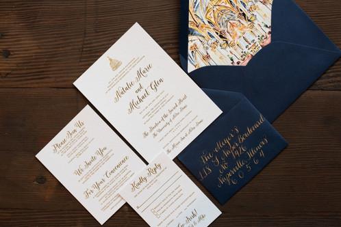 bluebird paper company