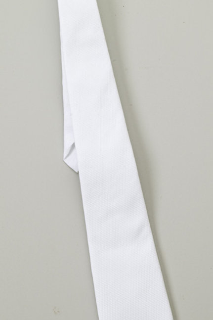 Showquest Men's Show Jumper Tie