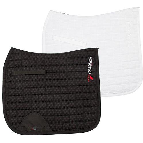 CATAGO FIR-Tech Dressage Saddle Pad