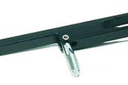 Equi-Essentials 3-In-1 Stud Tool - 3-In-1 Tap
