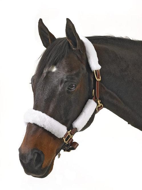 Centaur Fleece Halter Tube Kit
