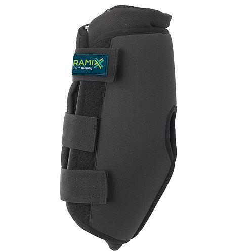 Ceramix Therapy EZ-Wrap Hock Boots