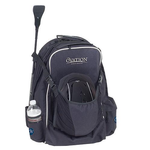 Ovation Show Backpack