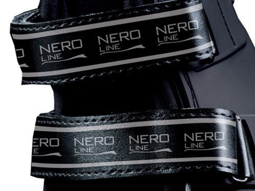 Veredus Pro Jump  Replacement Velcro Straps